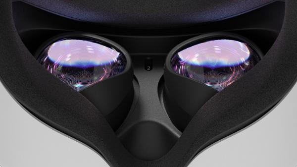 Oculus宣布推出Oculus Quest平台订阅服务