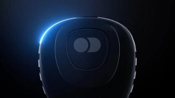 VR腰部定位追踪设备DecaMove已开启预购