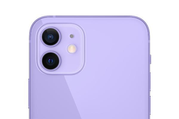 万万没想到 iPhone 12全新配色发布 Pro无福消受