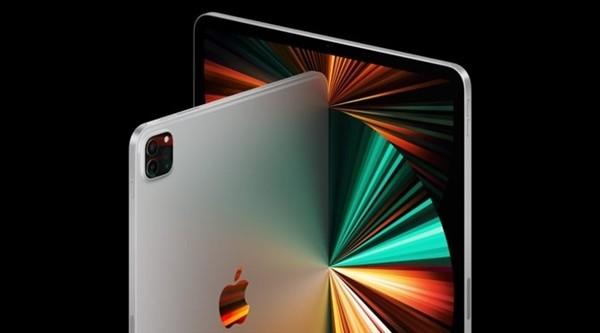 iPad和Mac合并?你想多了