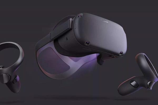 Oculus发布Oculus Quest v27Bug修复版,改善定位追踪、透视及ASW问题