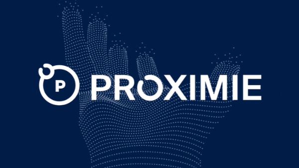 英国AR医疗技术平台Proximie完成3800万美元B轮融资