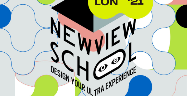 日本XR内容工作室Psychic VR Lab将于今夏启动伦敦NEWVIEW School