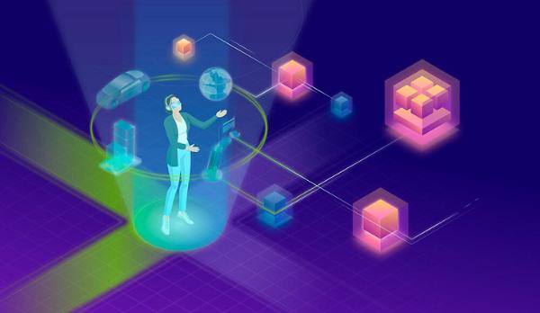 NVIDIA即将推出NVIDIA Omniverse,CloudXR已扩展至iOS设备