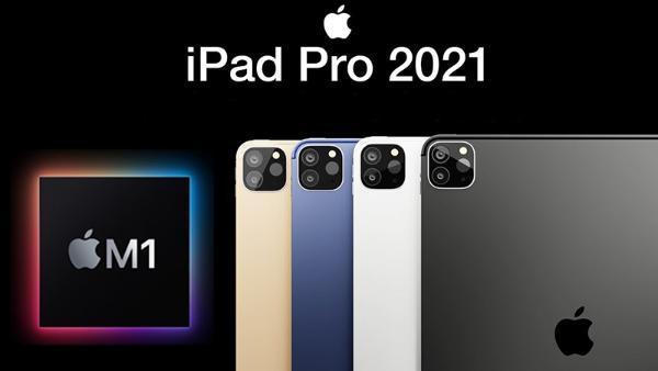 苹果春季发布会定档4月21日:哪些新品将「踏春而来」?
