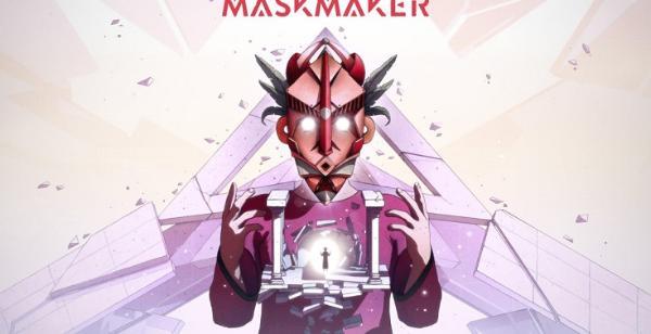 VR冒险游戏「Maskmaker」即将推出PSVR实体版