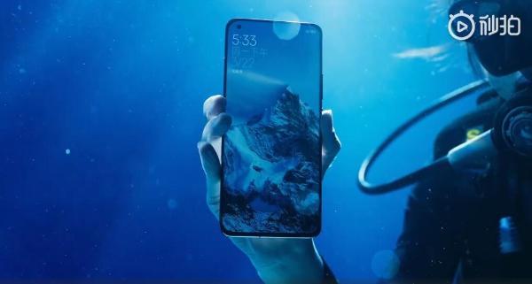前所未有 小米11 Ultra深水开箱:画面感受下