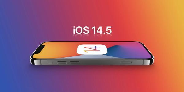 iOS14.5.1被指降低iPhone性能?官方客服回应