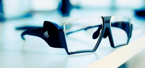更多细节公布!阿迪达斯与Tooz正合作开发轻薄型AR眼镜