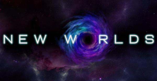 英国游戏工作室Blackwall Labs宣布最新LBE VR项目「New Worlds」