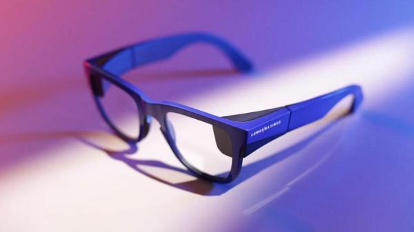"""50°FOV、60 PPD""""视网膜""""分辨率:Lumus展示AR眼镜原型""""Maximus"""""""