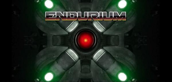 与机器人近战格斗!VR动作游戏「Endurium」登陆Oculus应用商店