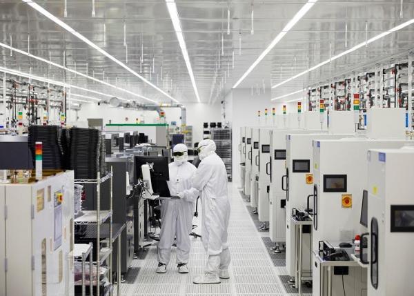 苹果向LiDAR传感器供应商II-VI投资4.1亿美元,以加快交付速度