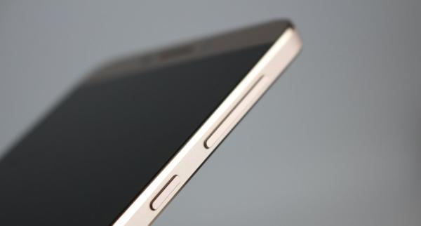 乐视超级手机宣布回归!