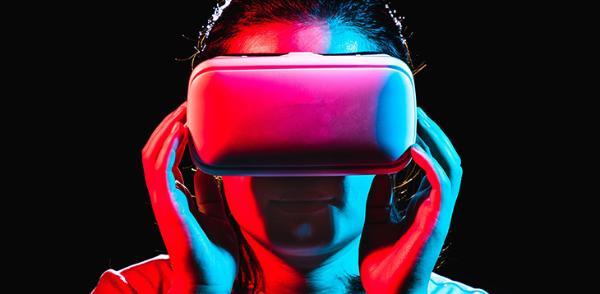 俄开发激光打印硅纳米颗粒技术:让VR设备更轻巧、制造成本更低