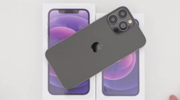 为了iPhone 13量产:富士康奖金一个月三连涨