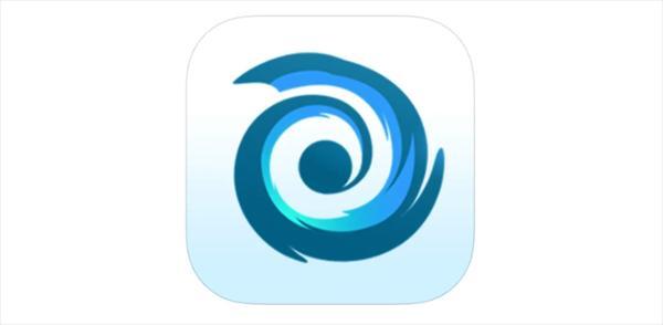 """华为AR地图登陆苹果App Store,构建""""地球级的数字新世界"""""""