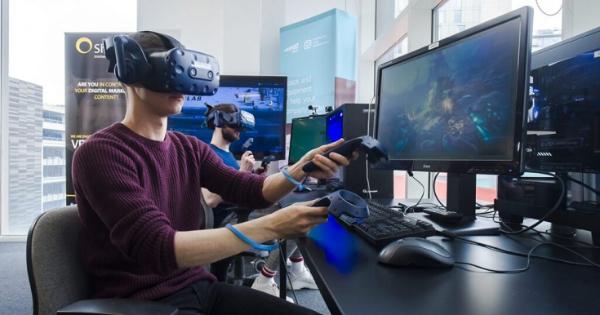 Unity与VR开发技术培训平台HOST合作开展Unity认证程序员培训