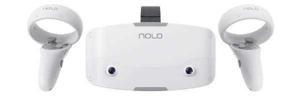 NOLO Sonic手柄里的宽频线性振动马达到底创新在哪儿了?