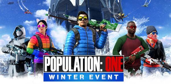 Facebook收购「POPULATION: ONE」开发商BigBox VR