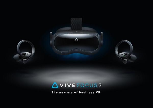 Steam平台最新调查报告:VR用户规模再创历史新高