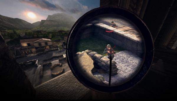 索尼举办PSVR Showcase,展示7款PSVR新作及热门游戏内容更新