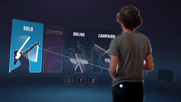 无需绿幕、网络摄像头、PC录制Quest游戏视频:LIV发布iOS版本