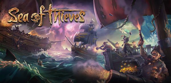 Steam销量榜:「盗贼之海」夺冠 Valve Index连续42周TOP10