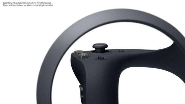 彭博社报道,PSVR 2将于2022年底发布