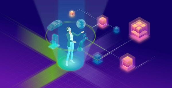 添加双向音频功能:NVIDIA发布CloudXR 3.0