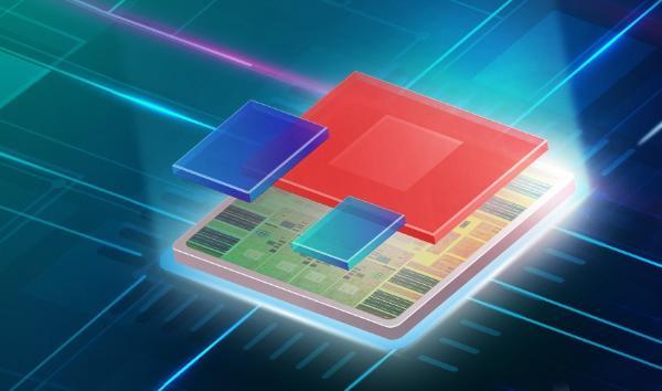 三星3nm芯片成功流片!性能比台积电更强