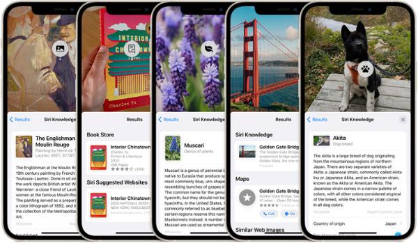 WWDC 2021:苹果推出Object Capture与RealityKit 2等AR新功能