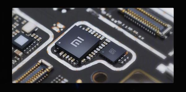 曝小米重组团队做手机芯片:小米的技术梦想