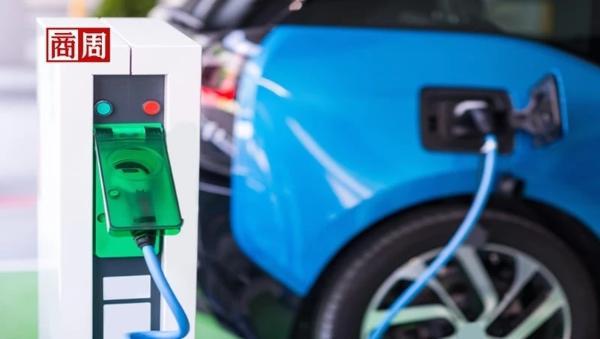 7-11要设置「电动车充电站」,为什么便利商店连这个也要做?