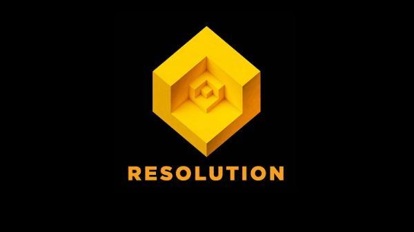 瑞典知名游戏厂商Resolution Games完成2500万美元C轮融资
