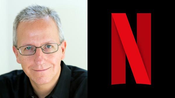 Netflix即将推出自主游戏平台:挖来Facebook AR/VR内容副总裁