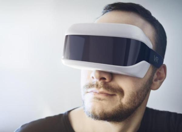 VR医疗保健平台MyndVR宣布将启动500万美元A轮融资