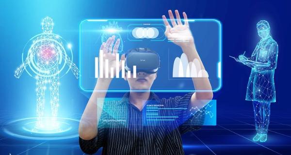大朋VR将发布一体机新品,加速布局全球B端市场