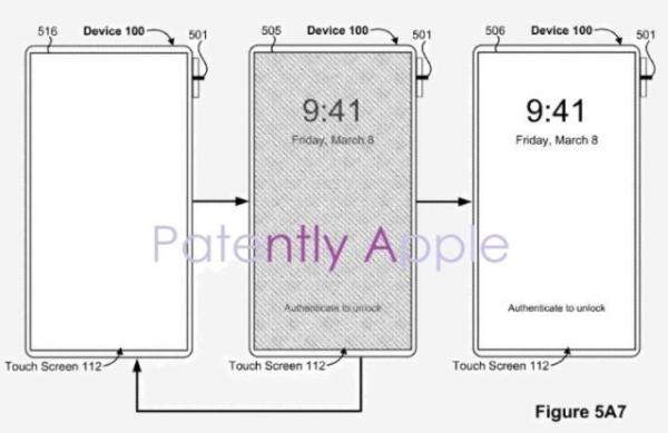 性能小钢炮!苹果最便宜5G手机曝光:首发重磅功能