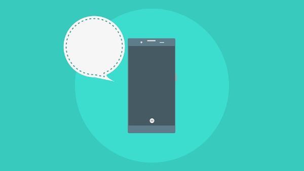 二季度国内手机出货量:华为跌出前五 小米位居第三