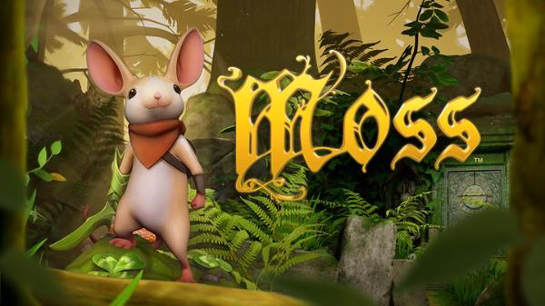 「Moss」与「Gorn」销量双双突破100万套,总营收预计达3450万美元
