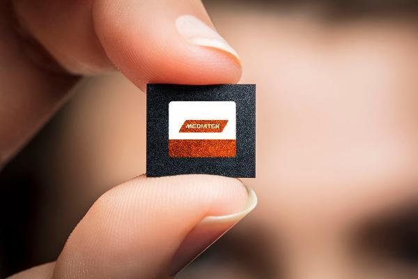 剑指骁龙898!联发科官宣首颗旗舰芯片:4nm工艺