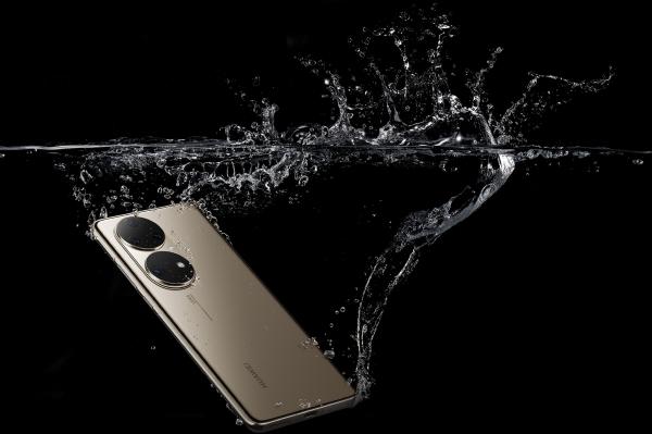 华为不放弃:用有限的芯片无限延长手机业务