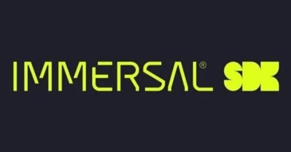 瑞典测量技术巨头Hexagon AB收购AR云技术公司Immersal