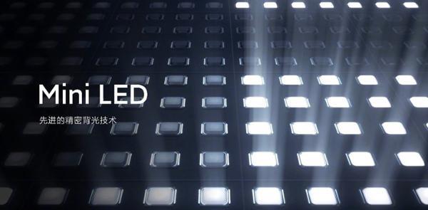 隆利科技:Mini-LED产品已向VR客户批量交付