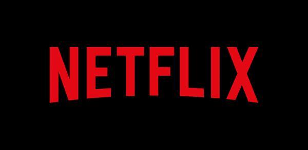 Netflix公开声明:有意进军VR和游戏领域