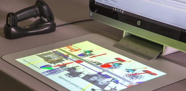 AR工业软件平台LightGuide完成1500万美元B轮融资
