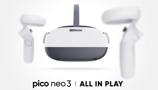 """VR游戏""""国服""""联机体验到底怎么样?"""