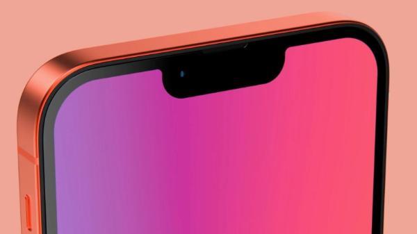 颜值心动!iPhone 13新配色爆料:想用得加钱