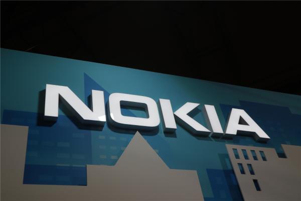 曝诺基亚手机接入鸿蒙系统 官方回应